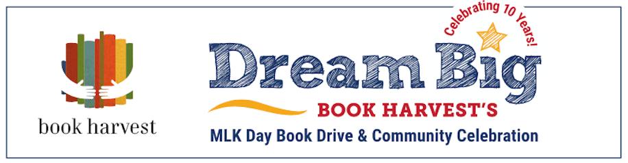 DBBD-2021-Logo-Banner