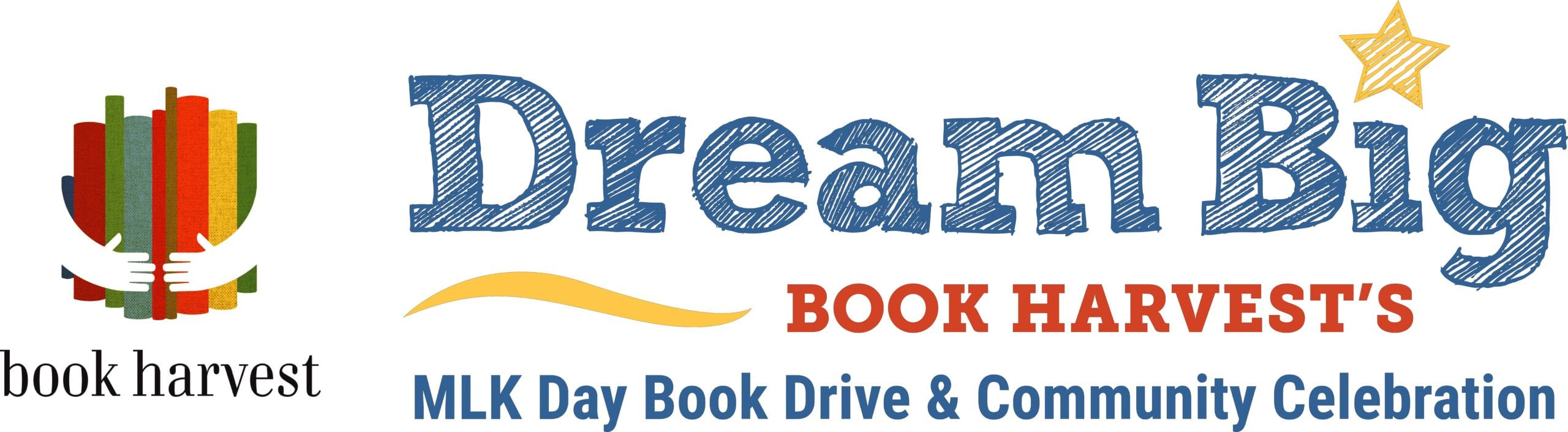 dream-big-logo-2022 RGB